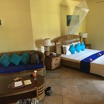 Photo of Castello Beach Hotel
