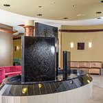Photo of SpringHill Suites by Marriott Norfolk Virginia Beach