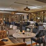 Foto de Sligo Park Hotel