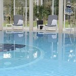 Photo de Holiday Inn Le Touquet