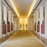 Photo of Tai Ming Hotel