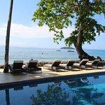 Bilde fra Garden Island Resort
