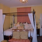 Grand Victorian Bed and Breakfast Foto