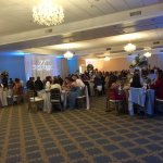 Foto de Westford Regency Inn