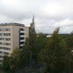 Photo de Ava Hotel