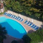 Foto de Hotel Flora - Stresa