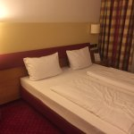 Photo of Feringapark Hotel