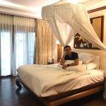 Photo of Khum Phaya Resort & Spa, Centara Boutique Collection