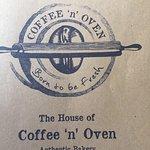 Фотография Coffee n Oven