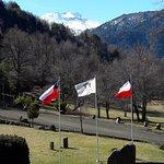 Photo of Malalcahuello Thermal Hotel & Spa