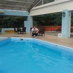 Photo of Hotel Continental Canela