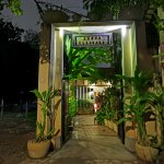 Foto de Reveal Courtyard Formerly Angkor Tropic Hotel