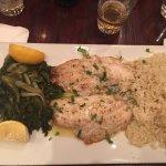 Photo of Dafni Greek Taverna