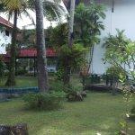 Photo of Amora Beach Resort