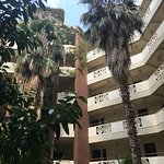 Photo of Alara Park & Residence Hotel