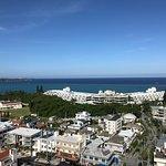 Foto de Kanehide Onna Marine View Palace