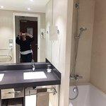 Photo of Miramar La Cigale Hotel Thalasso & Spa