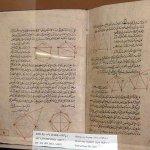 Photo of Matenadaran - The Museum of Ancient Manuscripts