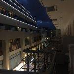Photo of Hotel Irini