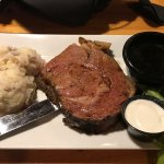 Foto de Powder House Lodge Restaurant