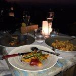 Φωτογραφία: Catch Bar - Restaurant