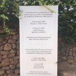 安布希曼加的皇家藍山行宮照片