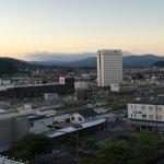 Photo of Hotel Sunroute Hikone