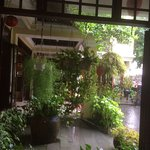 Photo of Thuy Duong 3 Hotel