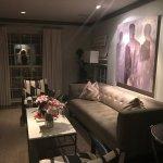 Foto de Hotel ZaZa Dallas