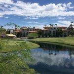 Foto de Arizona Grand Resort & Spa