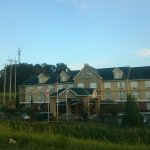 Country Inn & Suites by Radisson, Prattville, AL Image