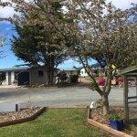 Foto de All Seasons Holiday Park Rotorua