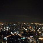 Photo of Baiyoke Sky Tower