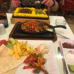 Samdan Restaurant Image