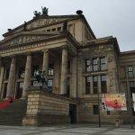 Regent Berlin Foto