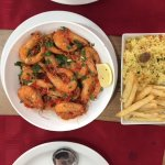 Foto de Portugal Restaurant