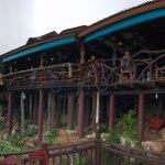 Photo of Layana Resort & Spa