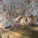 Photo of Arken Museum of Modern Art