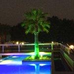 Photo of Blue Sea Beach Resort