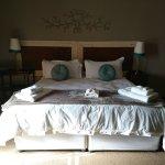Foto de Cullinan Premier Hotel