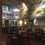 Foto Mimi's Cafe