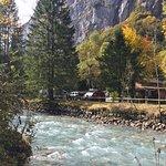 Photo of Camping Jungfrau