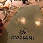 Photo de Downtown Cipriani