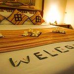 Photo of Sigiriya Village Hotel