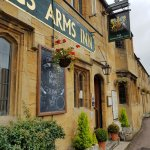 Photo of The Kings Arms Inn