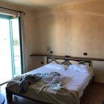 Photo of Park Hotel Asinara
