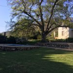 Boschkloof Self Catering Cottages Foto