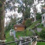 Photo de Club Mahindra Coaker's Villa