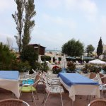 Photo of LTI Neptun Beach Hotel