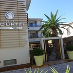 Photo of Bourtzi Boutique Hotel